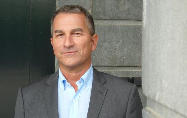 Jean-Pierre Rousseau nommé à la direction de la Musique de Radio France
