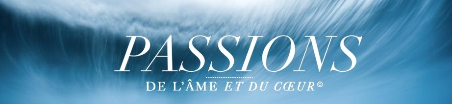 Les orchestres de l'AFO à la Folle Journée de Nantes