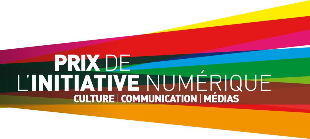 Initiative numérique 2016 / Prix d'Encouragement pour NoMadMusic