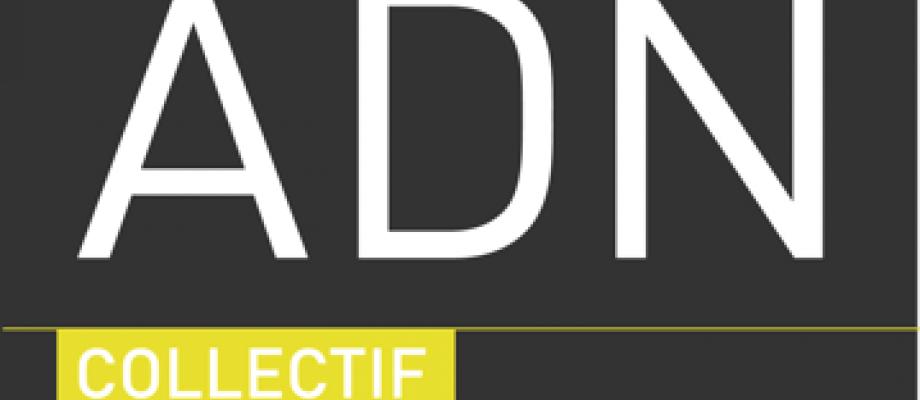 Collectif ADN / Manifeste pour les élections présidentielles 2017