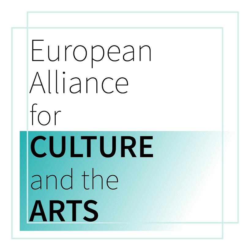 Alliance européenne pour la culture et les arts / Réflexion sur la dimension sociale de l'Europe