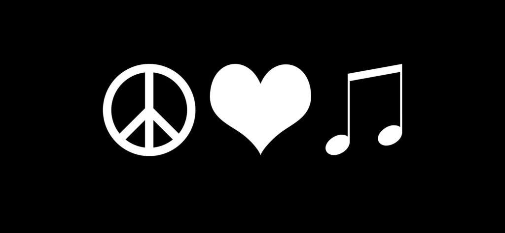 Une minute de bruit - Hommage aux victimes de l'attentat de Manchester
