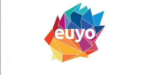 L'EUYO quitte Londres pour l'Italie