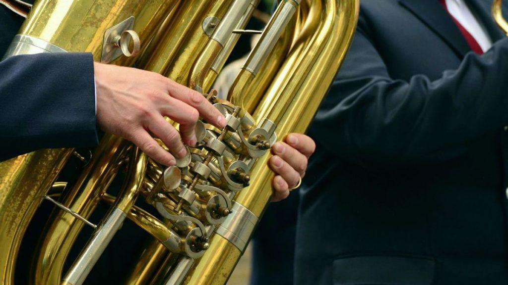 Orchestres en fête ! s'invite dans les gares