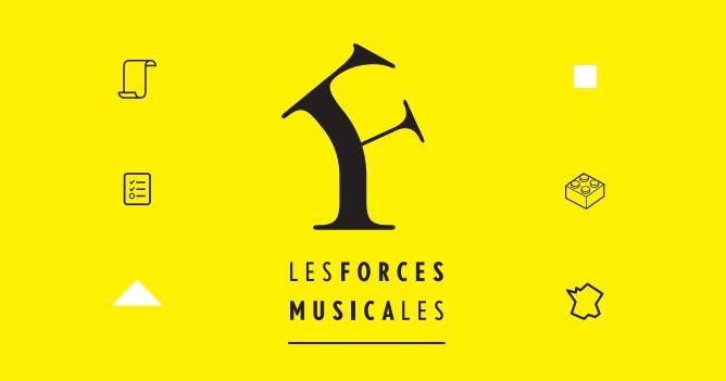 Portrait socio-économique des opéras et festivals d'art lyrique en région