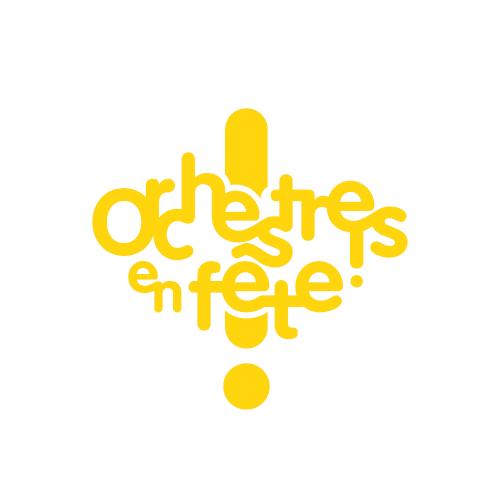 Retour sur la 9ème édition d'Orchestres en fête !