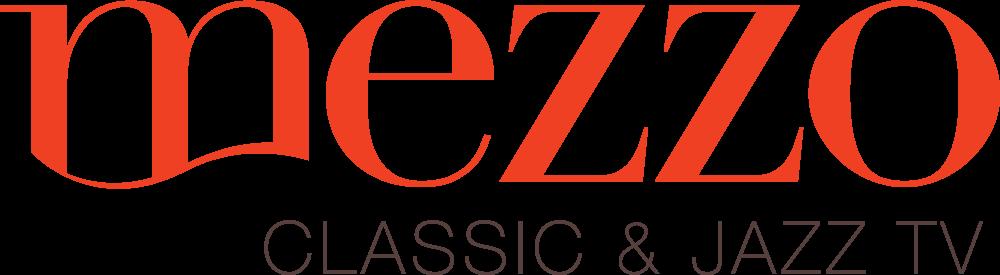 La chaîne Mezzo est mise en vente
