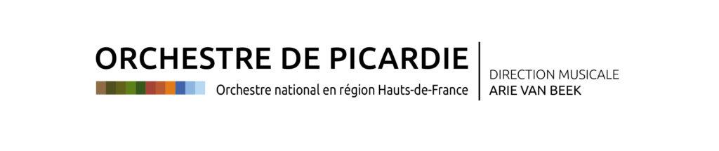 """L'Orchestre de Picardie labellisé """"Orchestre national en région"""""""