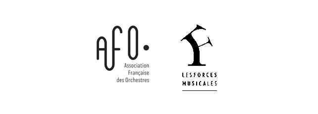 Les orchestres et les opéras s'associent en faveur de l'égalité femmes - hommes