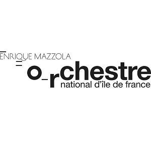 Case Scaglione, prochain directeur musical de l'Orchestre national d'Ile-de-France