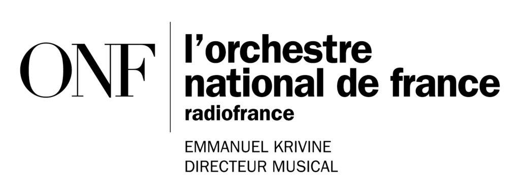 Johannes Neubert nommé délégué général de l'Orchestre national de France