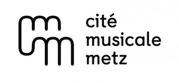 Signature d'une convention de partenariat entre la Cité de la Musique-Philharmonie de Paris  et la Cité musicale-Metz