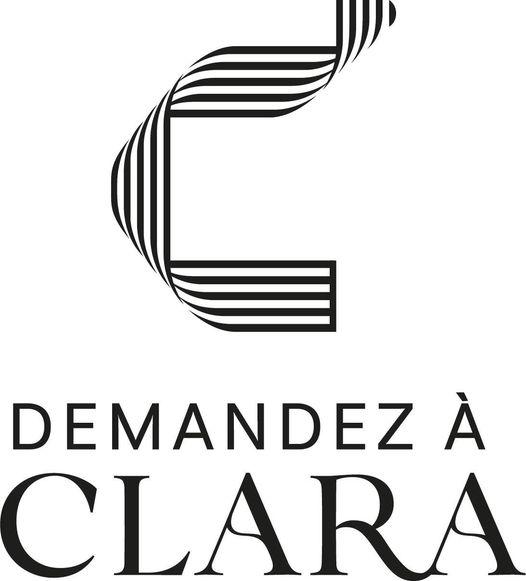 Demandez à Clara, l'outil de promotion des compositrices