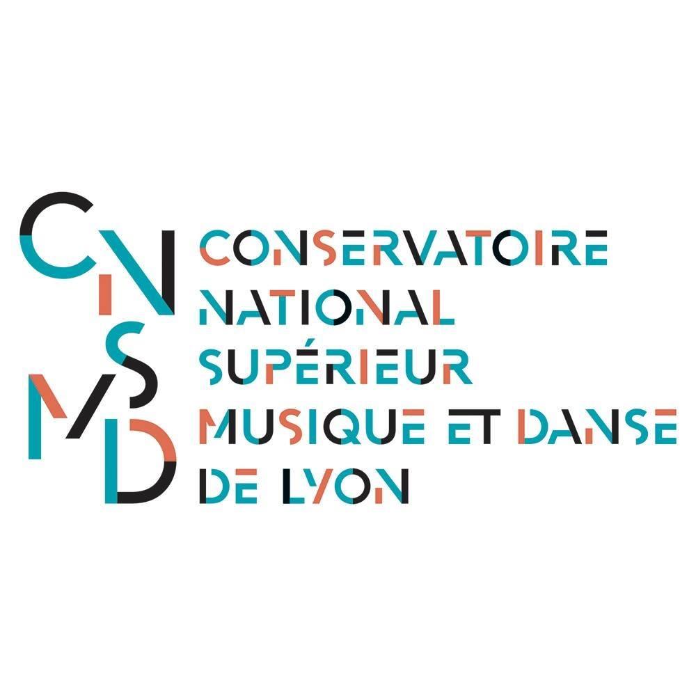 Orchestre des Lauréats du Conservatoire / CNSMDde Lyon